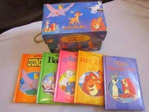 tesouro-de-classicos-disney-caixa-musical-com-5-livros_MLB-O-3633025338_012013