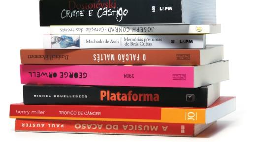 literatura-mundial