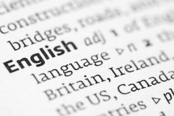 english-language-day
