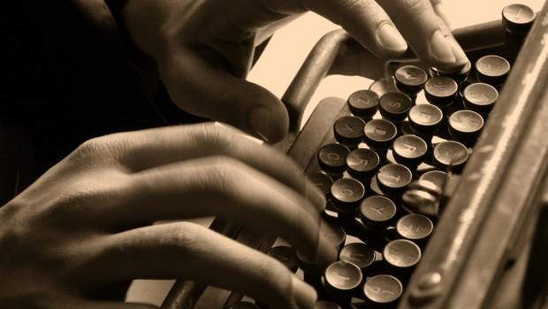 Escritor-620x350