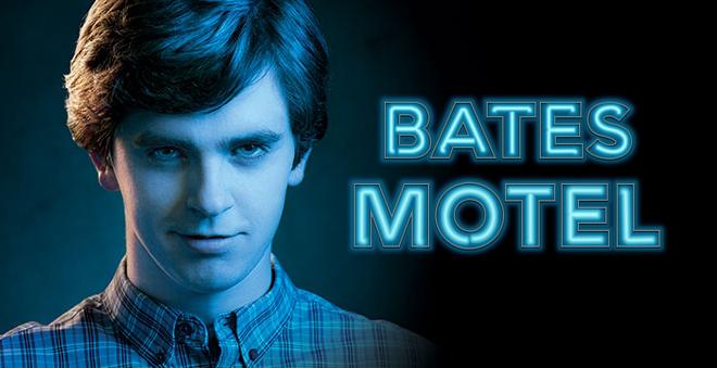 bates-motel-4a-temporada