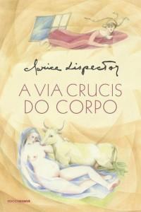 Baixar-Livro-A-Via-Crucis-do-Corpo-Clarice-Lispector-em-PDF-ePub-e-Mobi-ou-ler-online-370x555