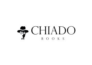 Logo Chiado BOOKS_K HORZ-01